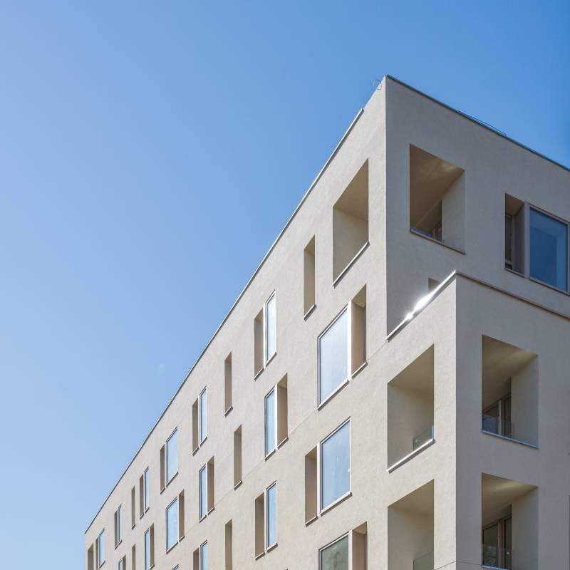 Najpiękniejszy adres weWrocławiu – apartamenty Ogrody Graua oddane doużytku