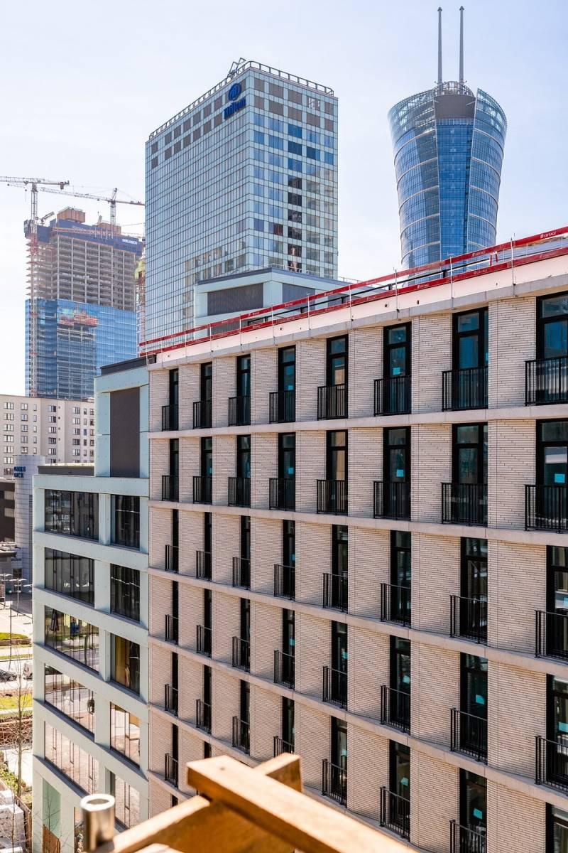 Echo Investment placed bonds worth PLN 100 million