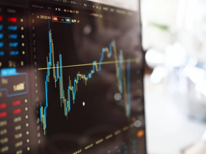 Echo Investment wyemitowało obligacje ołącznej wartości 40 mln euro