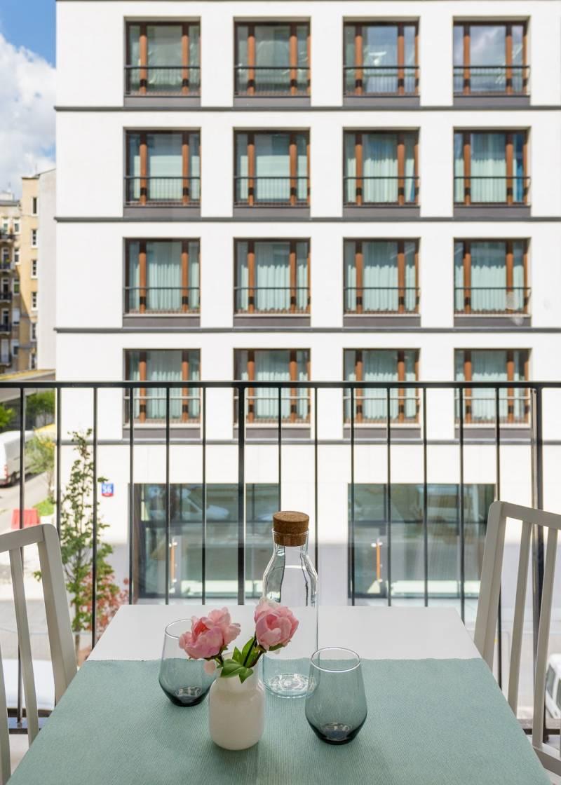 Mieszkanie jako usługa – Resi4Rent oferuje mieszkania wabonamencie