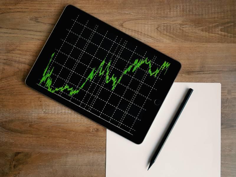 Echo Investment wyemitowało obligacje ołącznej wartości 195 mln zł