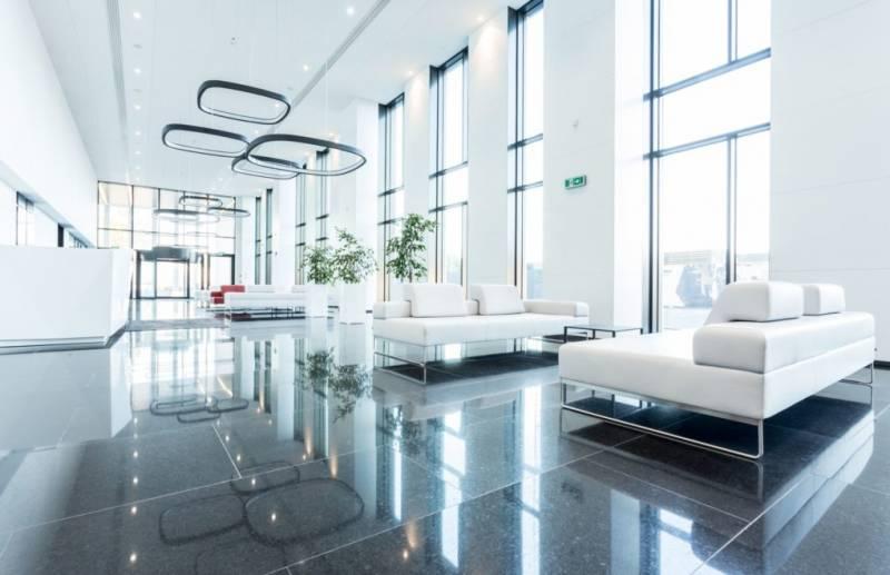 CitySpace grows instrength inO3 Business Campus inKraków