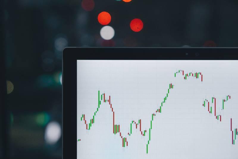 Echo Investment zadowolone zwyników pierwszego półrocza