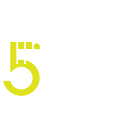 Five for security