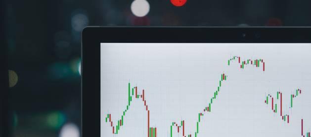 Echo Investment prezentuje doskonałe wyniki zadrugi kwartał 2018 roku