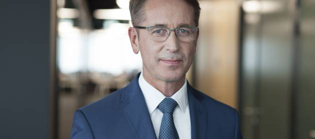 Piotr Gromniak resigns from Echo Investment board tojoin Resi4Rent asboard member
