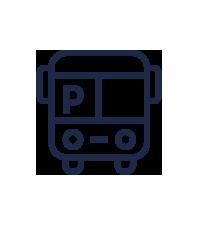 Flixbus (former PolskiBus)